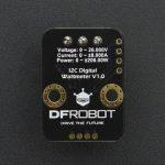 VMD-005358-2