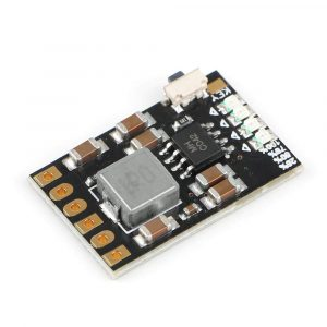 18650 3.7v-4.2v 鋰電池充電升壓電源保護板2A 5V充放電一體模組