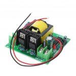 150W 逆變器 直流轉交流電模組 12V 升 110/220V 電源板/升壓變壓器  DC 轉 AC 模組