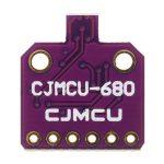 IMU-005793-7