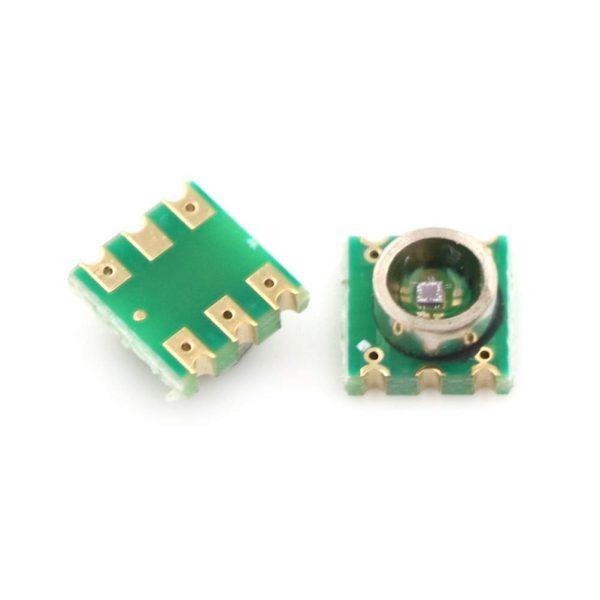 MD-PS002-150KPaA 壓力感測器真空感測器 絕壓感測器 擴散矽感測器