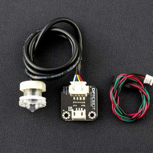 DFRobot  Gravity 接觸式光電液位元感測器