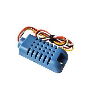AOSONG AMT1001 類比電壓輸出電阻型溫濕度一體感測器模組