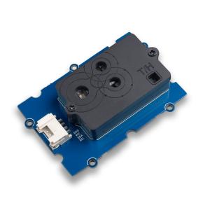 Grove 高精度 SCD30 二氧化碳含溫溼度感測器 - NDIR 紅外線技術