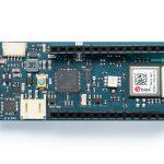 ARDUINO MKR WIFI 1010  義大利原廠 Arduino.cc 台灣正式代理