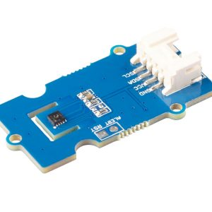 Grove - I2C High Accuracy Temp&Humi Sensor 高精度 SHT35 溫溼度感測器