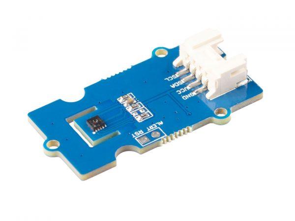 Grove - I2C High Accuracy Temp&Humi Sensor 高精度 SHT35 溫溼度感測器