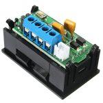 VMD-003475-4