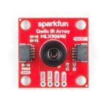 14844-SparkFun_IR_Array_Breakout_-_55_Degree_FOV__MLX90640__Qwiic_-02