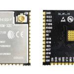EDB-006622-5