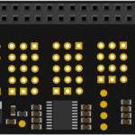 RPI-006584-6