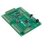 DAQCplate 樹莓派專用 數據採集控制擴展板 工控好用