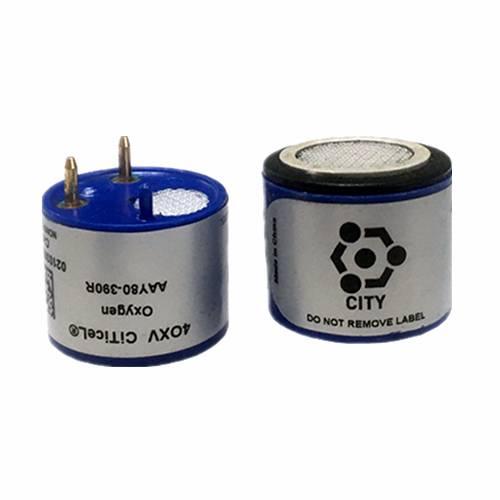 CITY 氧氣傳感器.氧氣探頭 4OXV CiTiceL AAY80-390R AAY80-390R 40xLL 4OX2 電化學氧氣傳感器