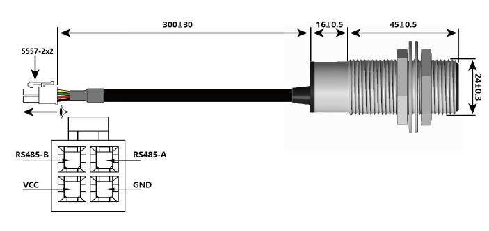 SEN0246-尺寸圖-11.png