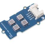 Grove – Multichannel Gas Sensor v2 多通道氣體感測器模組 四種氣體 CO