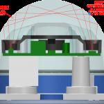SNQ-007283-4