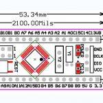 DDB-007551-4