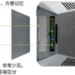 RPI-007589-10