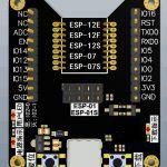 EDB-007889-1