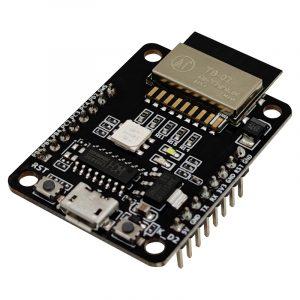 安信可 TB-02-kit 開發板 藍牙BT 5.0 透傳模組控制板套件 mesh組網