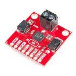 SparkFun Qwiic MCP9600 熱電偶放大器模組 帶螺絲端子
