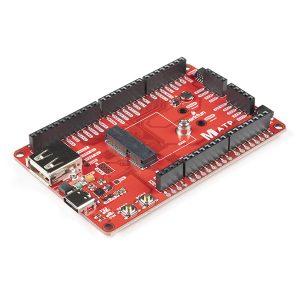 SparkFun MicroMod ATP Carrier Board 引腳全功能載板  MicroMod 微模組應用載板