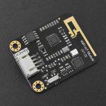 Gravity: WIFI IoT 模組 用極簡的方式連接物聯網平台與硬件 支援 Arduino