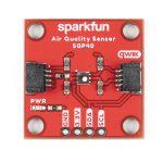 18345-SparkFun_Air_Quality_Sensor_Breakout_-_SGP40__Qwiic_-02