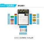 EDB-008516-2