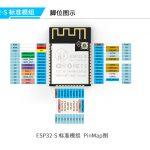 EDB-008516-9