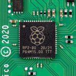 RPI-008532-4