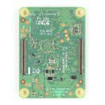 RPI-008541-2