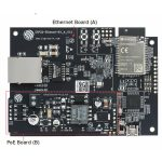 EDB-008751-2
