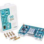 Arduino Grove 感測器實驗套件組 Arduino Sensor Kit – Base